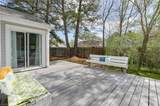 2613 Sacandaga Ct - Photo 19