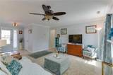 2613 Sacandaga Ct - Photo 2
