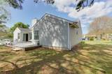 2613 Sacandaga Ct - Photo 21