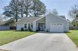 2613 Sacandaga Ct - Photo 22