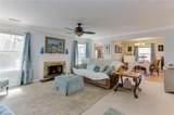 2613 Sacandaga Ct - Photo 4