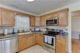 2613 Sacandaga Ct - Photo 8