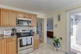 2613 Sacandaga Ct - Photo 9