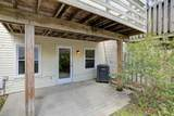 36 Bromley Dr - Photo 30