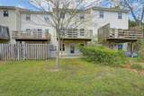 36 Bromley Dr - Photo 31
