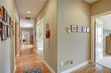 110 Russell Ln - Photo 27