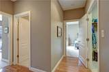 110 Russell Ln - Photo 31