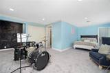 1700 Lovetts Pond Ln - Photo 35