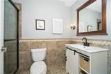1700 Lovetts Pond Ln - Photo 36