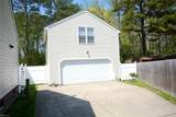 2808 Covey Ct - Photo 43
