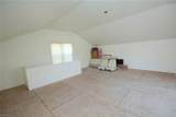2808 Covey Ct - Photo 47