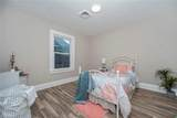 1136 Ocean View Ave - Photo 15