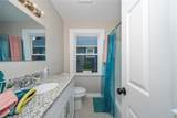 1136 Ocean View Ave - Photo 17