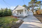 1136 Ocean View Ave - Photo 2
