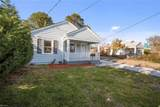 1136 Ocean View Ave - Photo 3