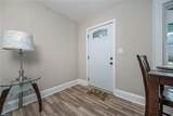 1136 Ocean View Ave - Photo 5