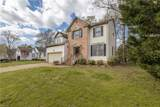 3432 Mallard Creek Rn - Photo 2