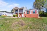 25 Greenwell Dr - Photo 4