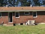 603 Brunswick Rd - Photo 11