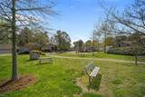5433 Brookfield Dr - Photo 40