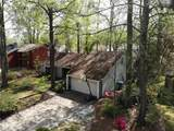 5433 Brookfield Dr - Photo 44