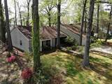 5433 Brookfield Dr - Photo 45
