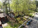 5433 Brookfield Dr - Photo 46