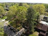 5433 Brookfield Dr - Photo 47
