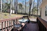 6213 Adams Hunt Dr - Photo 21