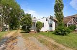 446 Rockwell Rd - Photo 2
