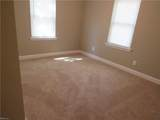 6003 Campbell St - Photo 20