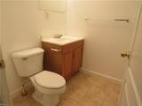 6003 Campbell St - Photo 22