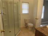 6003 Campbell St - Photo 25