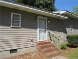 6003 Campbell St - Photo 30