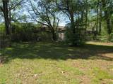 6003 Campbell St - Photo 31