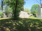 6003 Campbell St - Photo 32