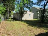 6003 Campbell St - Photo 33