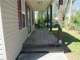 6003 Campbell St - Photo 7