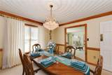6121 Kenmere Ln - Photo 10