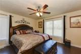 6121 Kenmere Ln - Photo 11