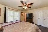 6121 Kenmere Ln - Photo 12