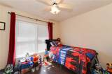 6121 Kenmere Ln - Photo 16