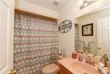 6121 Kenmere Ln - Photo 17