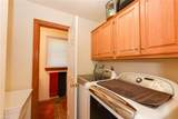 6121 Kenmere Ln - Photo 18