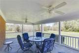 6121 Kenmere Ln - Photo 22