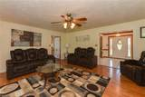 6121 Kenmere Ln - Photo 4