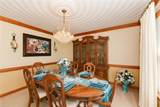 6121 Kenmere Ln - Photo 9