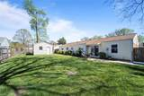 3820 Old Forge Rd - Photo 34