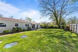3820 Old Forge Rd - Photo 36