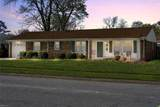 3820 Old Forge Rd - Photo 41